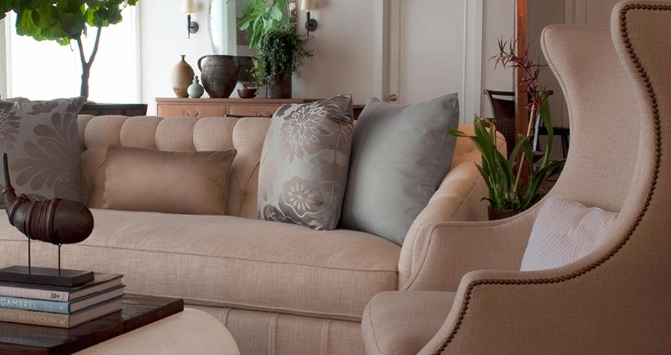 Quintus furniture