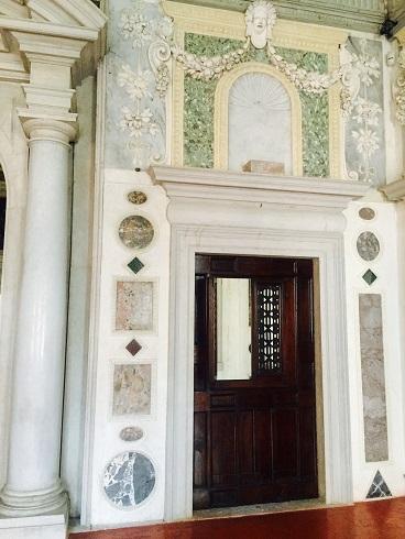 Palazzo Giustiniani  33