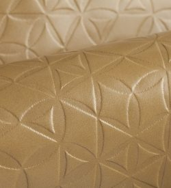 "Kaleidoscope in ""Sand"" 
