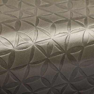 "Kaleidoscope in ""Quartz"" | The Roger Thomas Collection"