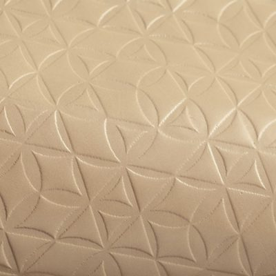 """Kaleidoscope in """"Ivory""""   The Roger Thomas Collection"""