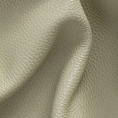 """Portmanteau in """"French Shagreen"""" 