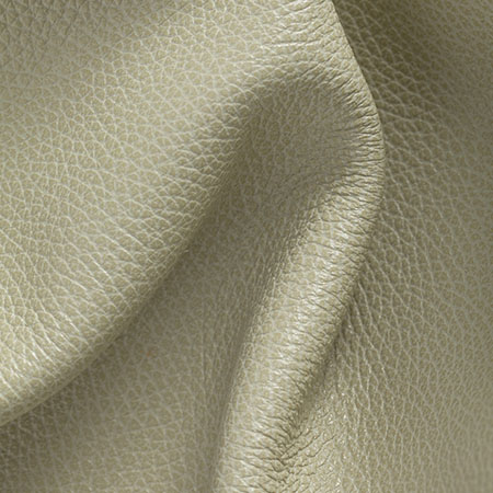"Portmanteau in ""French Shagreen"" 