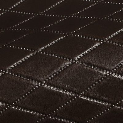 """Diamonds Are Forever in """"Chocolate""""   The Roger Thomas Collection"""