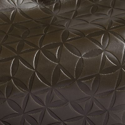 """Kaleidoscope in """"Anthracite""""   The Roger Thomas Collection"""