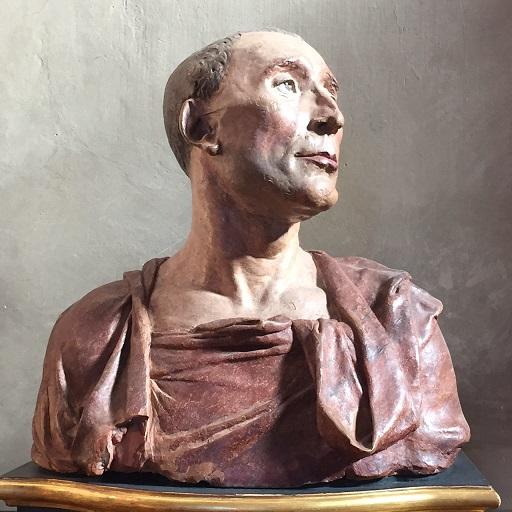 Renaissance sculpture 8