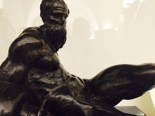 Renaissance sculpture 2
