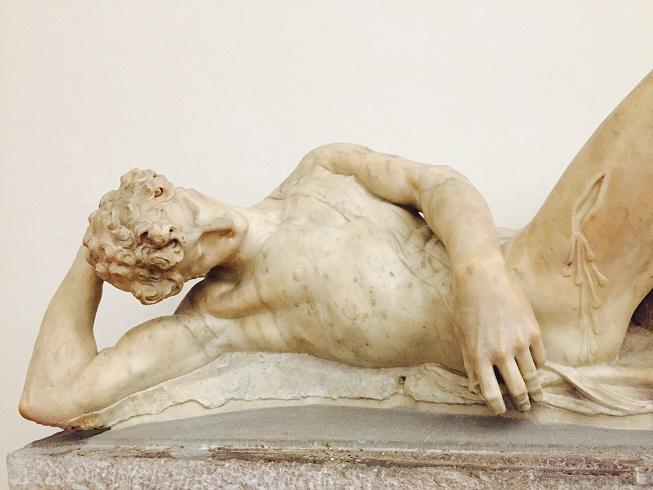 Renaissance sculpture 4