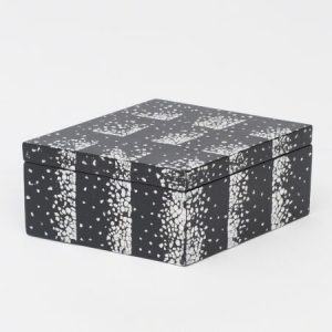 Gridlock Box