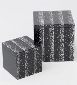 Parallel Box