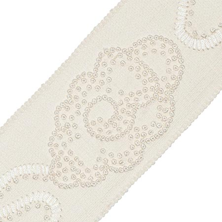 Chantilly Cream