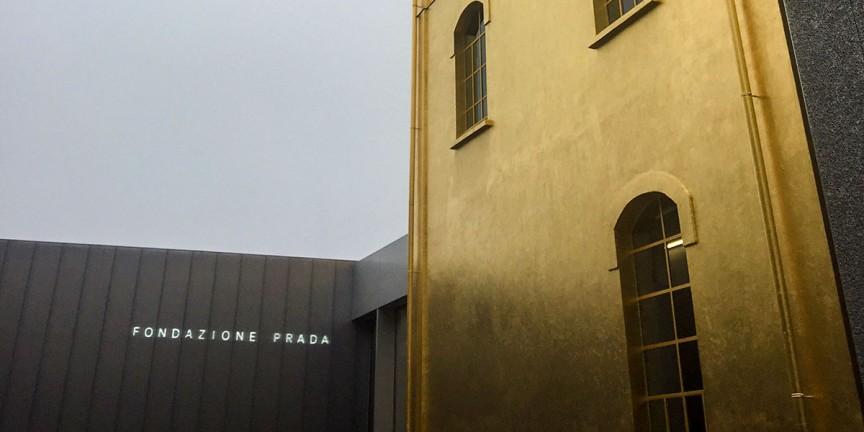 featured-image-fondazione-prada