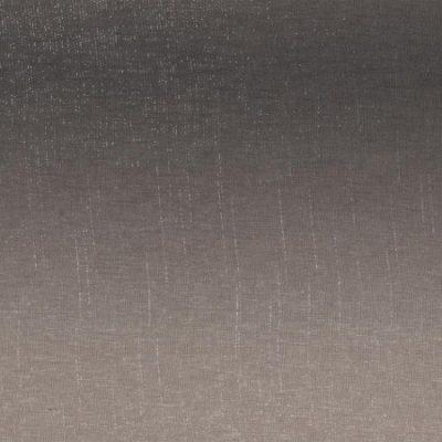 Garnet Mist