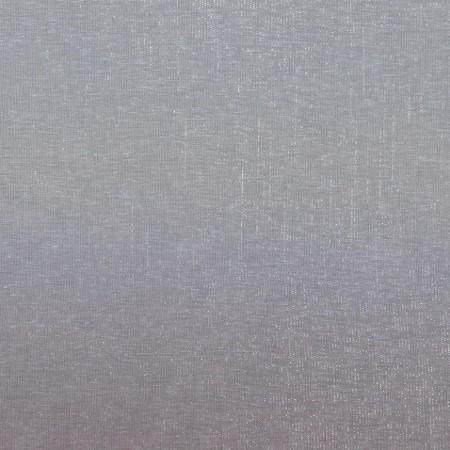 Calcedony Mist