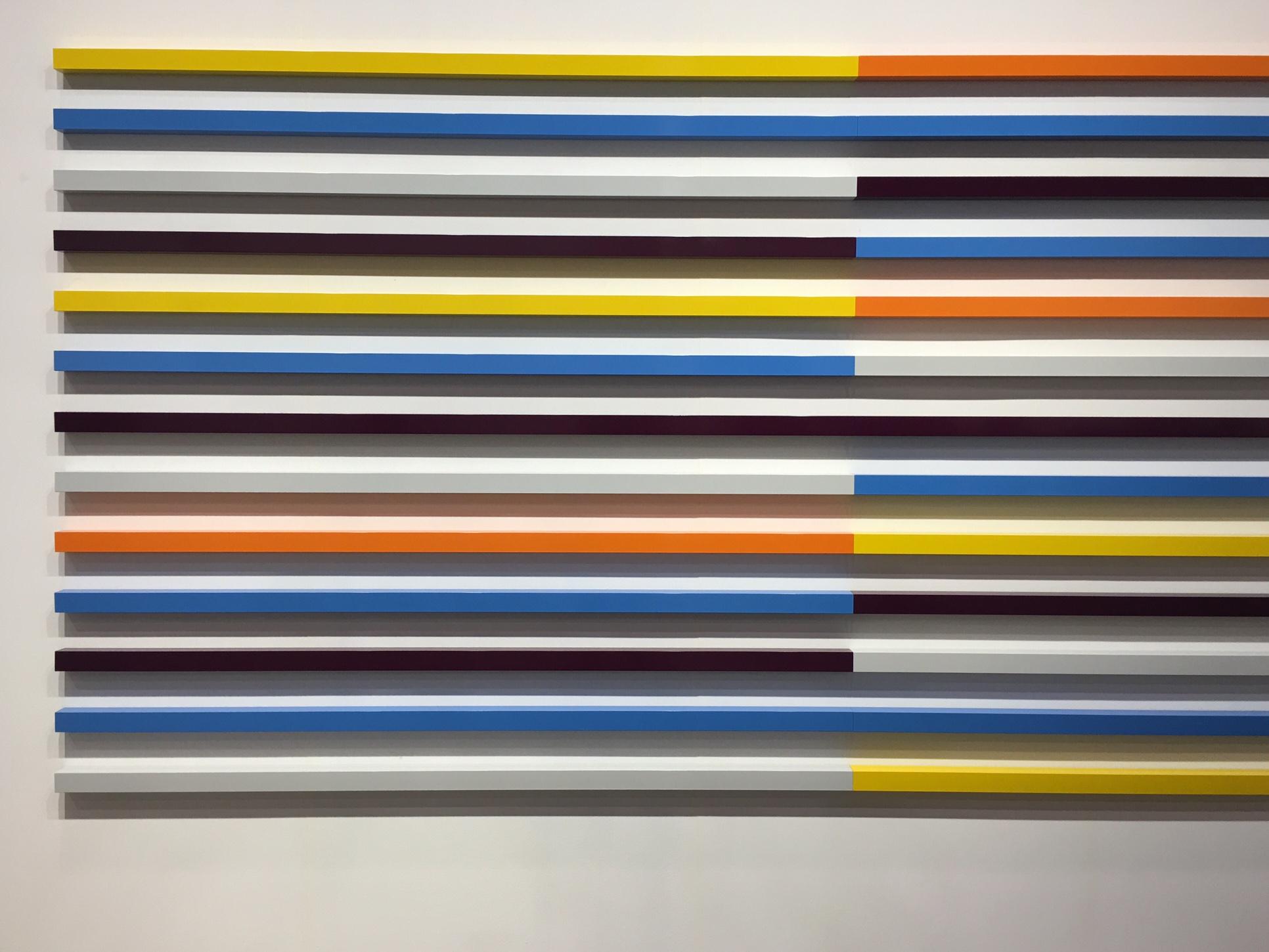 Art Basel Hong Kong   The Roger Thomas Collection