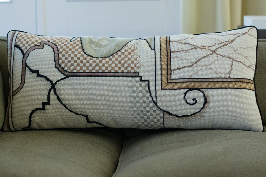 pillows-1200x800_0005_2016 RTC pillows-11
