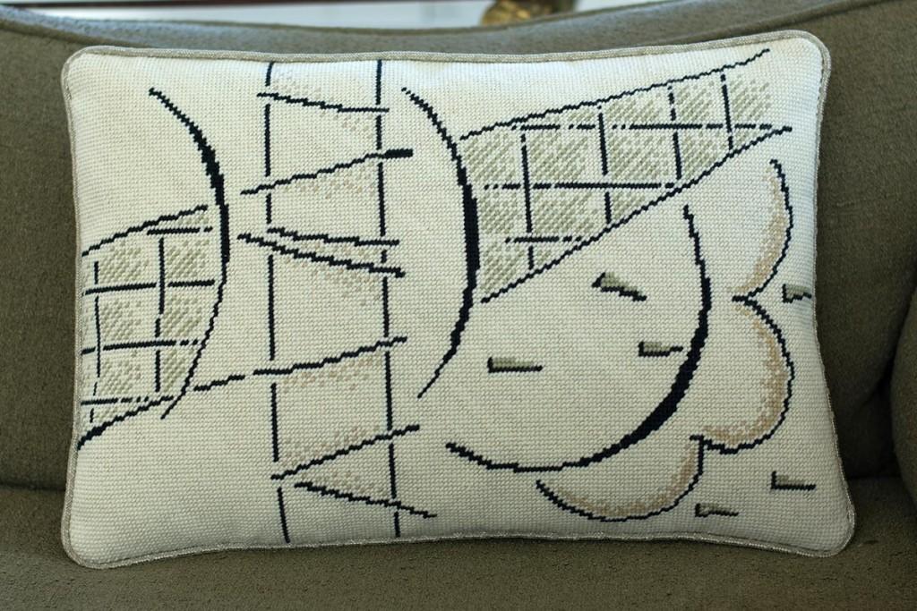 pillows-1200x800_0007_2016 RTC pillows-9