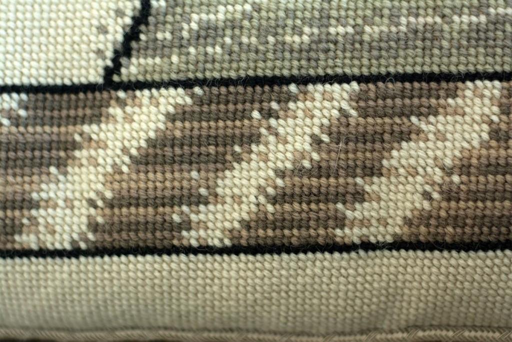 pillows-1200x800_0008_2016 RTC pillows-8