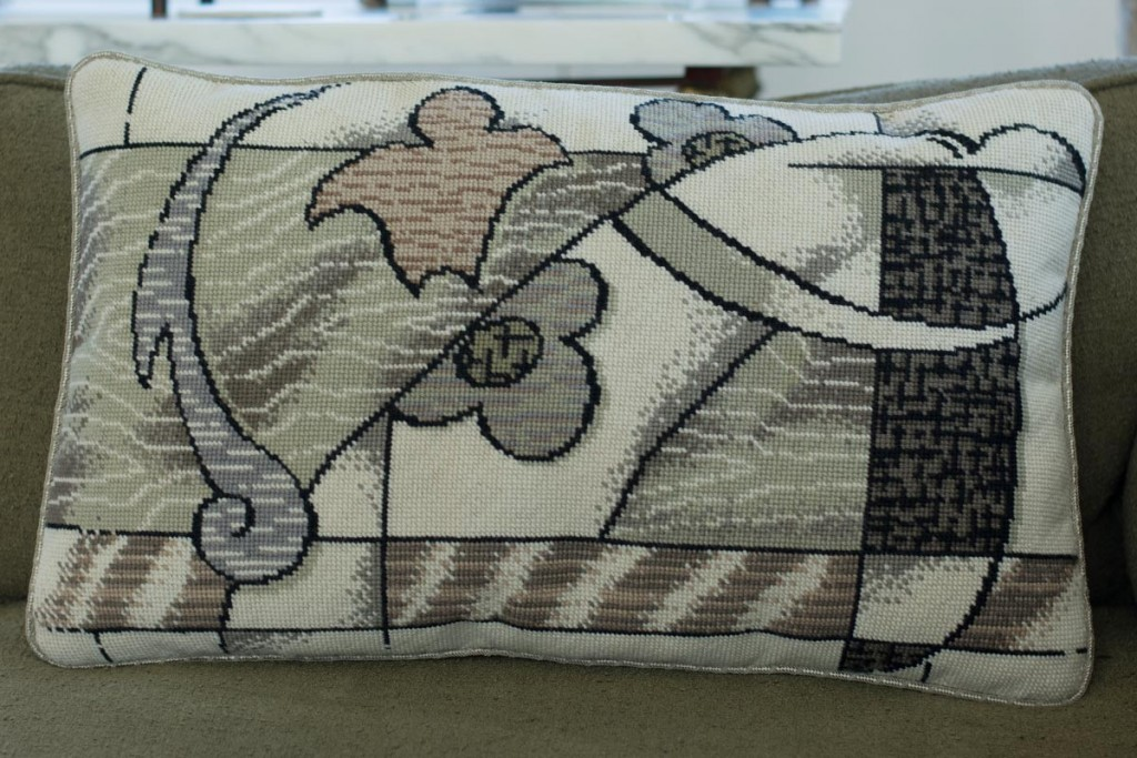 pillows-1200x800_0011_2016 RTC pillows-5