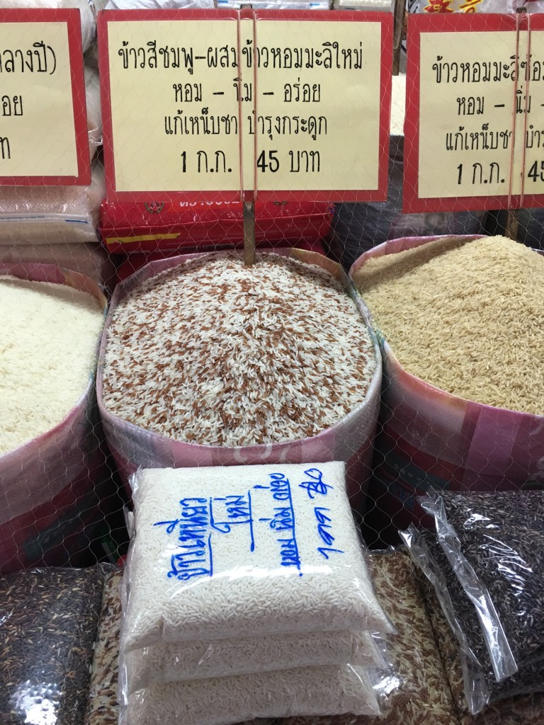Chatuchak Market | The Roger Thomas Collection
