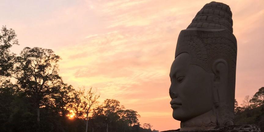 featured-image-angkor-vistas