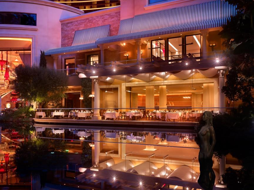 SW Steakhouse-Exterior V1-Barbara Kraft_11-16-HR